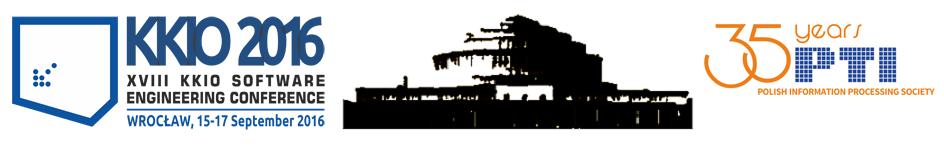 kkio_logo