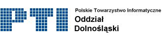logo_pti_dolnoslaski
