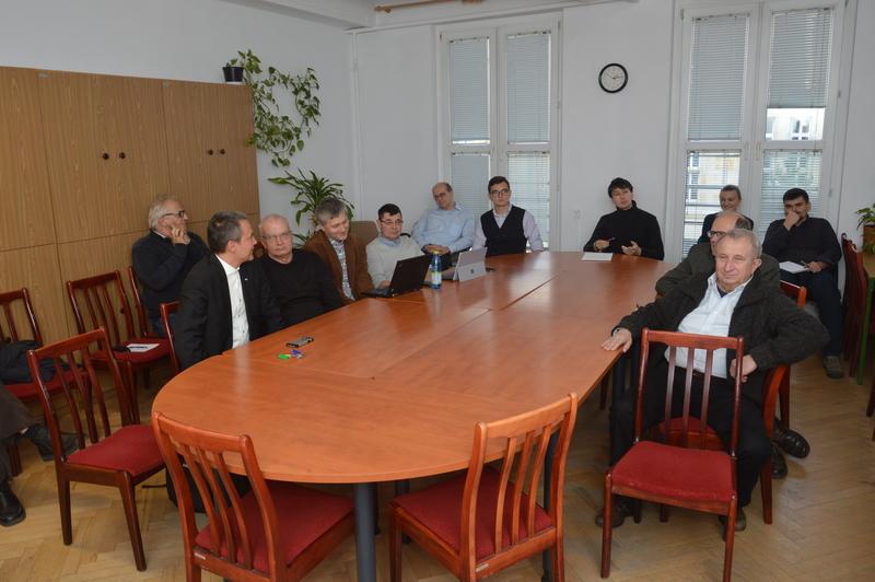 Seminarium 2016.11.09